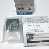 日本歐姆龍OMRON模块CP1W-CIF11 CP1W-CIF11