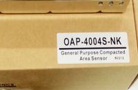 台灣力科RIKO光幕OAP-4004S-NK OAP-4004S-NK