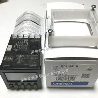 日本歐姆龍OMRON计数器H7CX-A4D-N H7CX-A4D-N