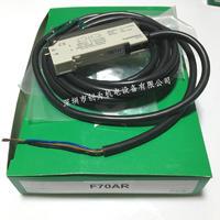 日本竹中TAKEX光纖放大器F70AR F70AR