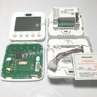 美國霍尼韋爾honeywell溫度控制器 TF228WN