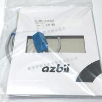 日本山武azbil接近傳感器 FL2R-4J6SD
