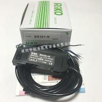 台灣力科RIKO光纖放大器 BR301-N