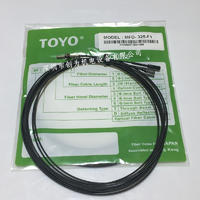 TOYO光纖傳感器 MFD-325-F1