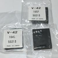 日本奧普士OPTEX傳感器反光板35*35 V-42