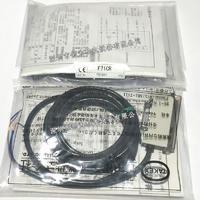 日本竹中TAKEX光纖放大器 F71CR