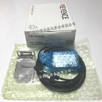 日本基恩士KEYENCE傳感器 FT-H10C