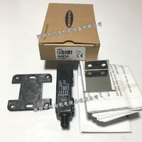 美國邦納BANNER光電傳感器 R55FQ