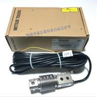 瑞士梅特勒托利多稱重傳感器 MTB-300KG