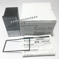 日本富士FUJI溫控器 PXF5ACY2-1WM00