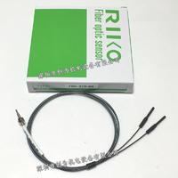 瑞科RIKO光纖傳感器 FRS-310-04