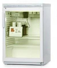 罗威邦高性能多用途恒温培养箱
