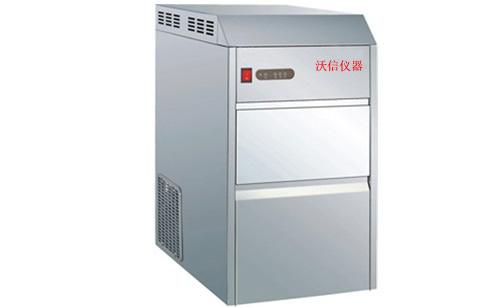 冷水機-制冰機