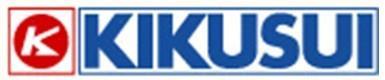 菊水 KIKUSUI