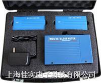 光澤度儀,油漆测光仪 WGG-60