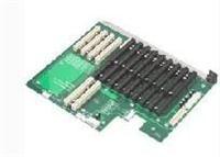 研华工���底板报价研华PCA-6113P4工业底板