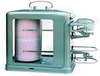 DWHJ2-1型温湿两用计  DWHJ2-1