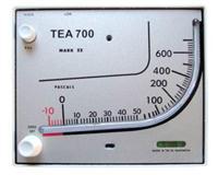 红油差压表TEA-720
