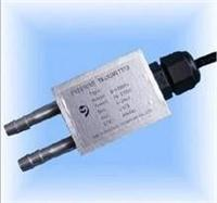 风压变送器(管道型) HDP201