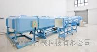 抗风扭曲实验 抗风破坏实验设备 抗风实验测量装置  RBD-611