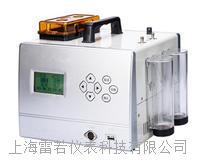 智能恒流大气采样器 TETA-1-3