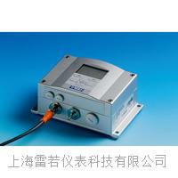 高精度大气力压表 RE-330