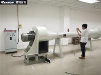 60米风洞装置/风洞测试设备 RE-60S