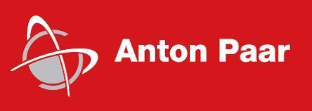 奥地利安东帕Anton Paar