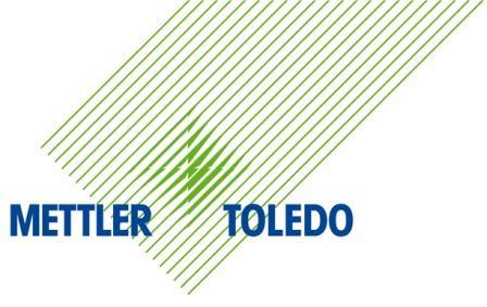 瑞士梅特勒-托利多