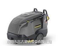 熱水高壓洗車機 HDS8/17-4M