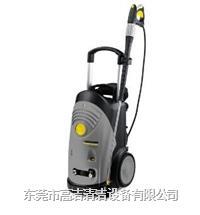 冷水高壓清洗機 HD6/16-4M