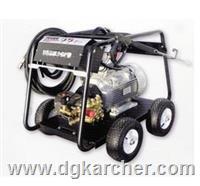 GD350超高壓冷水清洗機 GD350