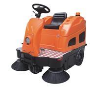 GD V2駕駛式掃地機 GD  V2