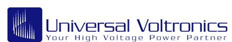 Universal Voltronics