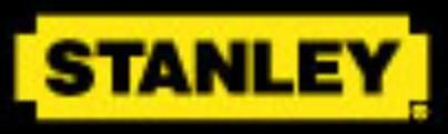 史丹利STANLEY