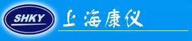 "上??狄? /></a>             </div>             <a id=""ctl00_BrandListSubCon_dlBrandList_ctl103_hlBrand"" title=""上??狄? class=""Bandlist0101test"" class=""maxLen"" href=""/threestyle/yqybzhan/Brand/2595998/1.html"" target=""_blank"" style=""font-size:9pt;width:187px;"">上??狄?/a>             <div style=""width: 187px; background-color: White; height: 10px; overflow: hidden;"">             </div>         </td><td>             <div class=""Bandlist0101"">                 <a title=""立陶宛FOD"" href=""/threestyle/yqybzhan/Brand/2595869/1.html"">                     <img class=""productImage30101"" src="