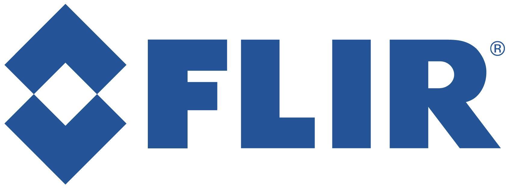 美国FLIR