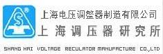 上海调节器厂