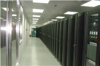 机房实验室