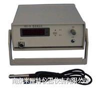 特斯拉儀 (高斯計)SXG-1B