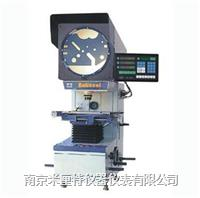 数字式测量投影仪CPJ-3015