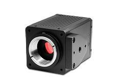 工业相机CCD