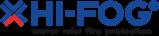 美国Marioff HI-FOG