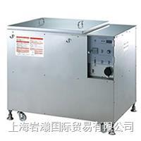 SOMAX|CPS-115-TKP25模具专用清洗机
