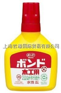 konishi小西, 木工用胶粘剂,#40300