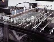 6879BK型兆声波水幕清洗机,KAIJO楷捷カイジョー