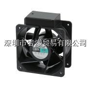 风扇,轴流风扇 AC输入,长寿型 MRE10-DH,orientalmotor东方马达