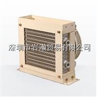 ATS-3562-MVRG4,风冷式油冷却器,TAISEIKOGYO大生工业