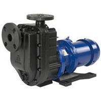 SMX-F系列磁力泵 SMX-F