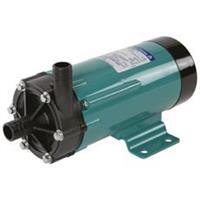MD-V系列磁力泵